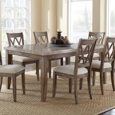 grey kitchen table wayfair