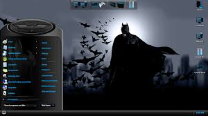 batman skin pack free download for windows 7 8 softlay
