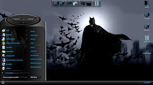 batman skin pack free download for windows 7 8 softlay