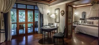 home design furniture pantip five star beach resort and villas centara grand hua hin