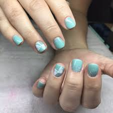 urban chic nail studios 135 photos nail salons 1282 10th ave