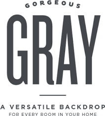 gorgeous gray color inspiration for your home behr