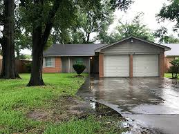 Homes For Sale By Owner Houston Tx 77015 Houses For Rent In Houston Tx 77015 Homes Com