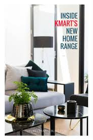 kmart dining room sets sofa chairs beds dining room chairs ikea sofas and sectionals sofa