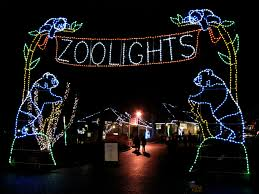 Zoo Lights by The Schumin Web Zoolights