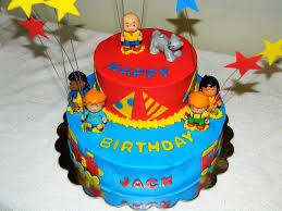 caillou birthday cake ideas u2014 fitfru style best caillou birthday