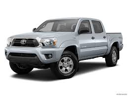 toyota tacoma silver 2016 toyota tacoma dealer serving oakland and san jose livermore