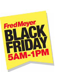best black friday deals 2016 for ipad fred meyer black friday deals for 2016 tv ipad air 2 u0026 video