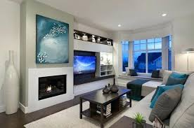 how to decor a small living room small living room 122 small living decor room ideas to use in your