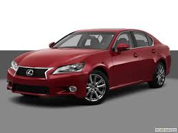 2013 lexus gs 350 for sale used 2013 lexus gs 350 for sale wexford pa