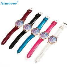 house doctor vente en ligne achetez en gros clair de lune montre en ligne à des grossistes