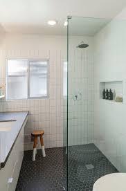 731 best eichler bathroom ideas images on pinterest bathroom