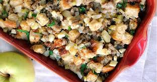 thanksgiving side dish recipes 31 delicious and healthy last