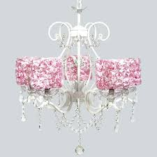 shabby chic chandelier shades u2013 eimat co