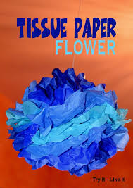 where to buy tissue paper 104 best paper flowers images on flower crafts fabric