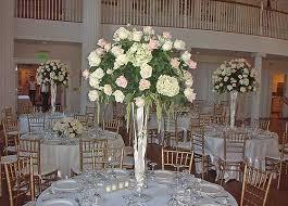 Wedding Flowers Arrangements Silk Flower Arrangements For Wedding Receptions Wedding Reception
