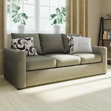 Studio Sleeper Sofa Barrel Studio Serta Upholstery Martin House Modern Sleeper
