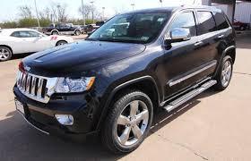 2013 jeep grand laredo price 2013 jeep grand laredo for sale finnegan auto