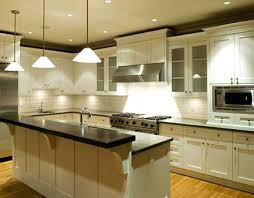 kitchen ideas oak cabinets kitchen cabinets and backsplash ideas bast for white kitchen