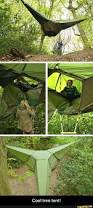 best 25 tree tent ideas on pinterest suspended tent cool tents