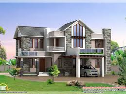 beautiful houses pictures best interiors of beautiful houses best