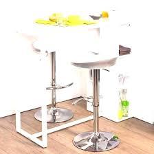 ikea table pliante cuisine console bureau ikea console bureau ikea balance a wooden board