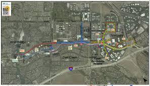 Map Southern California Southern California Half Marathon World U0027s Marathons