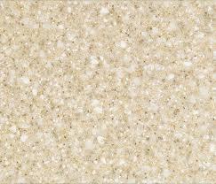 Corian Material Kitchen Countertops Materials Finishes Corian Texture