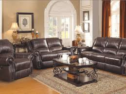 sofa und co outstanding ideas vintage tufted sofa sleeper walmart delicate
