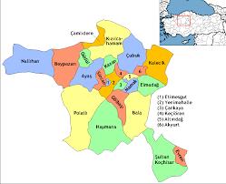 ankara on world map ankara map and ankara satellite image