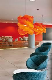 Cool Lamps 17 Best Lzf U2014 Orange Images On Pinterest Commercial Design