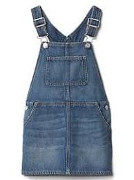 denim skirt denim skirt overalls gap