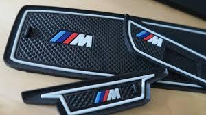bmw 1 series car mats m sport bmw f30 320d m sport 2014 accessories future upgrades