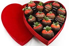 valentines day chocolate valentines day giveaway 2016 miami chocolates
