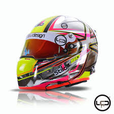 custom painted motocross helmets helmet paint helmet design service by liquid colour design
