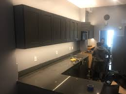 How To Update Kitchen Cabinets Without Painting Blog Paint Workspaint Works