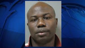 police maryland jail guard sexually assaulted transgender inmate