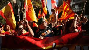 news blog katalonien regierungschef will die unabhängigkeit