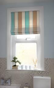 bathroom blinds ideas shades ideas amazing shades for bathroom blinds bathroom