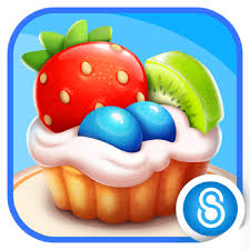 bakery story hack apk bakery story 2 hack can give you all in app purchases in the