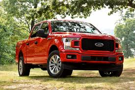 Ford Diesel Drag Truck - 2018 ford f 150 first drive review