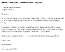 formal luncheon invitation email invitation template as well as formal event e mail