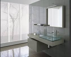 Bathroom Vanity Lights Modern Bathroom Contemporary Bathroom Vanity Lights Regarding Your Home