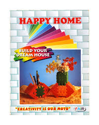 Build Your House Online Build Dream Home Online Build Online In Three Easy Steps With