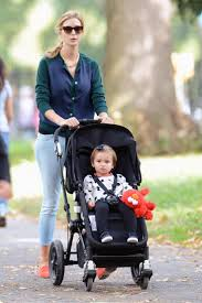 84 best ivanka trumps mother u0027s day contest images on pinterest