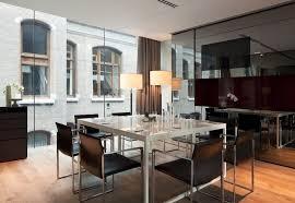piero house concept conservatorium hotel design by piero lissoni house design