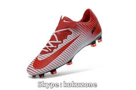 s nike football boots australia 2017 nike mercurial vapor xi fg football boots australia at