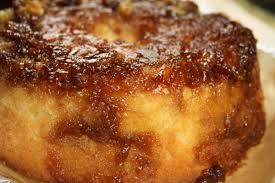 pineapple upside down cake thanksgiving dessert thanks to jenni