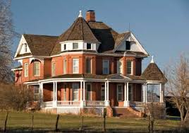 large victorian house plans home design and style