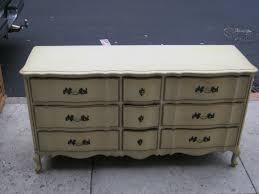 Sears Bonnet Bedroom Set White French Provincial Dresser U2014 Interior Exterior Homie French